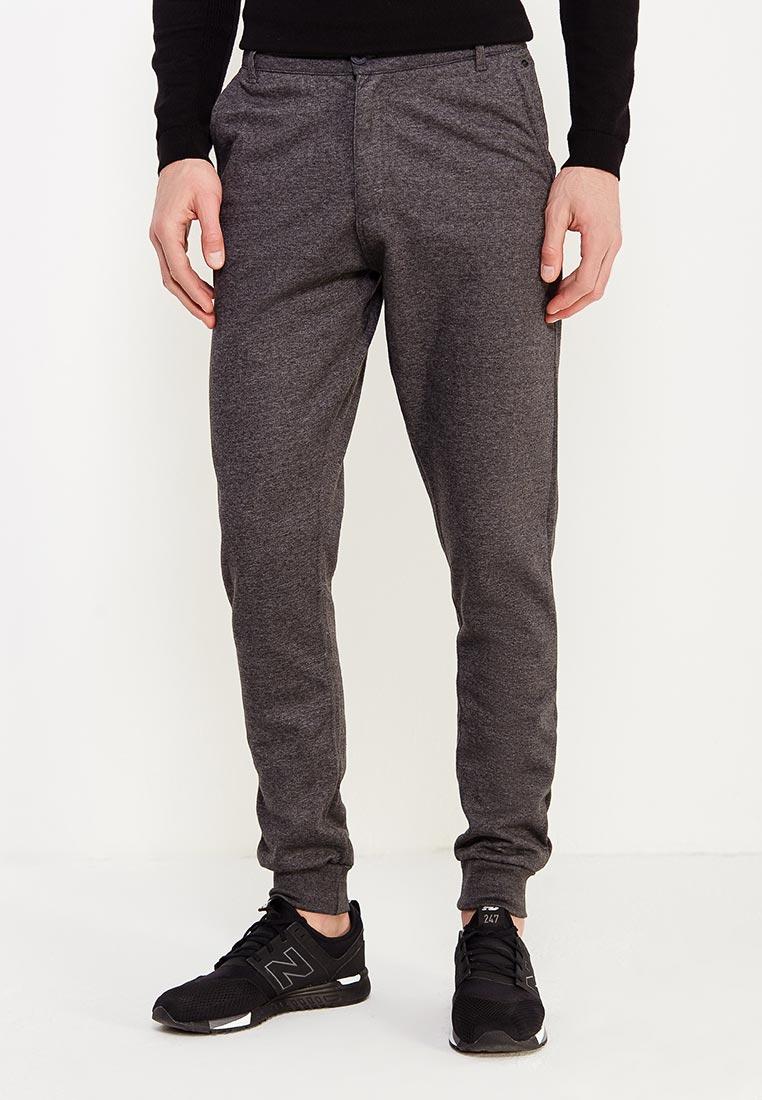 Мужские спортивные брюки MeZaGuz Jazz