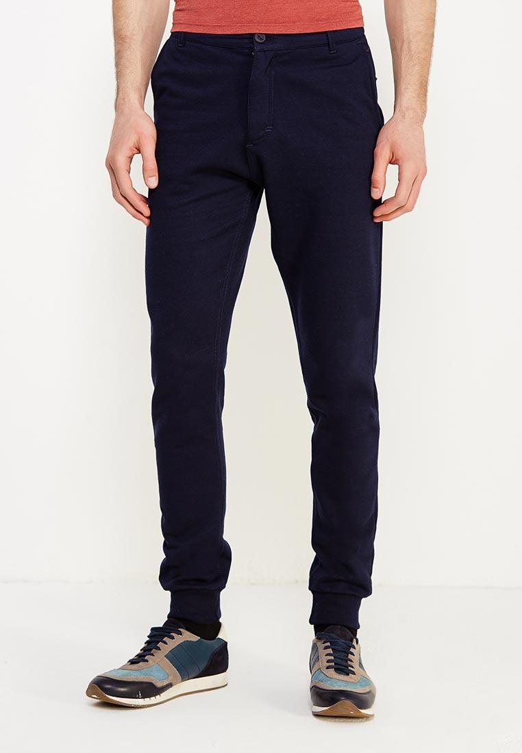 Мужские повседневные брюки MeZaGuz Jazz