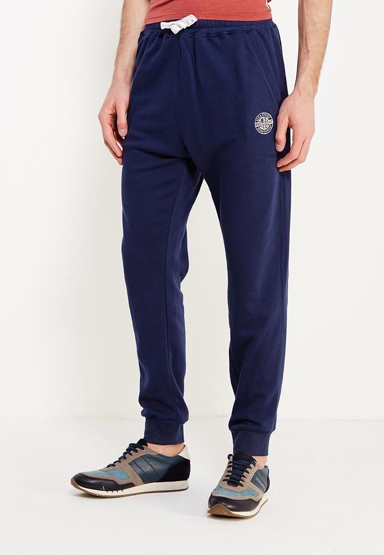 Мужские спортивные брюки MeZaGuz Jiao