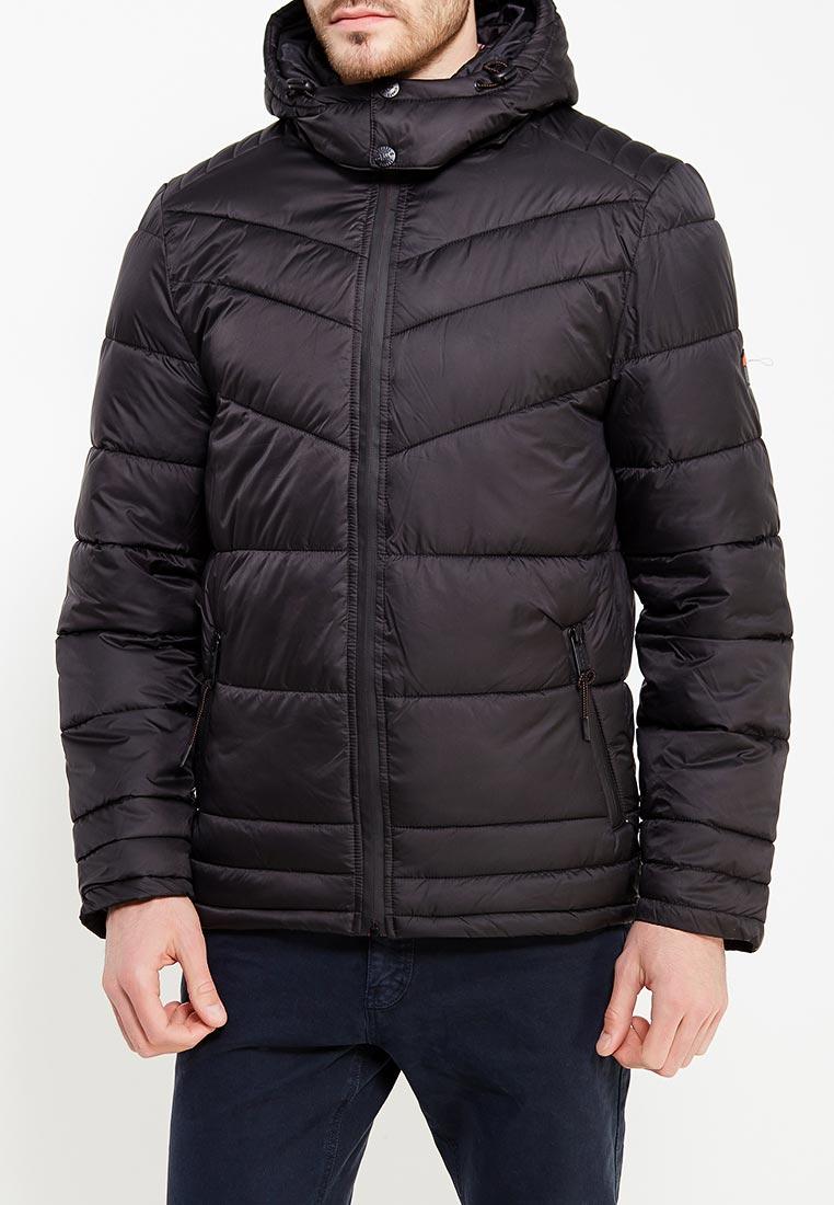 Куртка MeZaGuz Lean