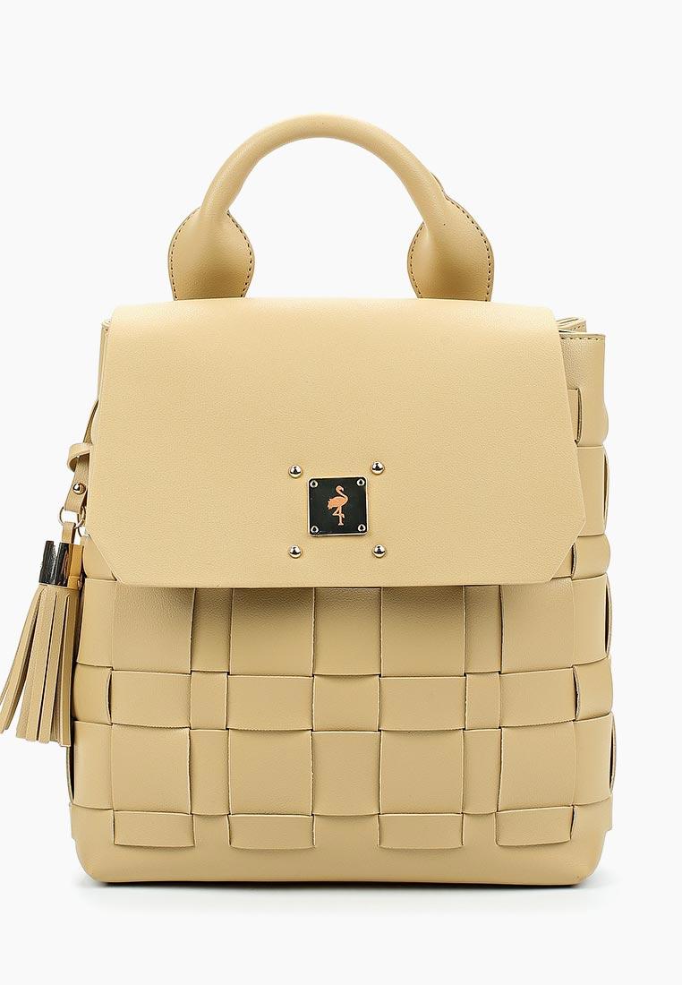 Городской рюкзак Menbur 448100044