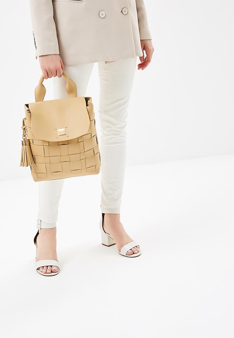 Городской рюкзак Menbur 448100044: изображение 1