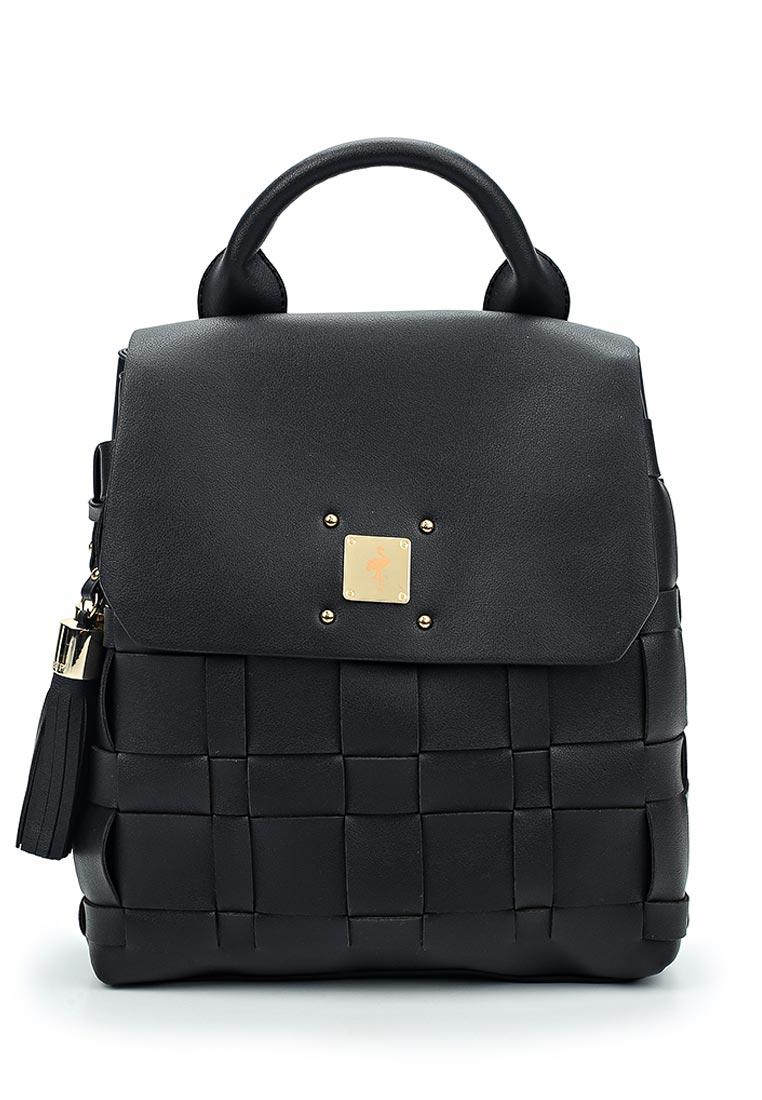 Городской рюкзак Menbur 448100001