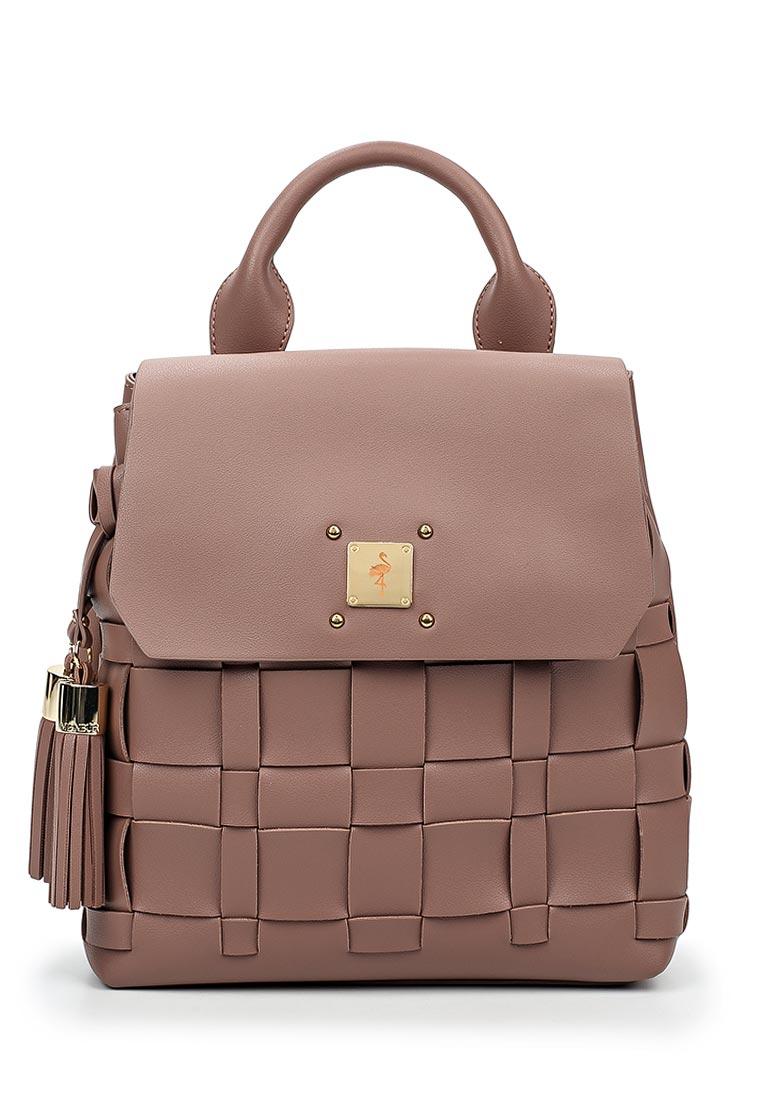 Городской рюкзак Menbur 448100048