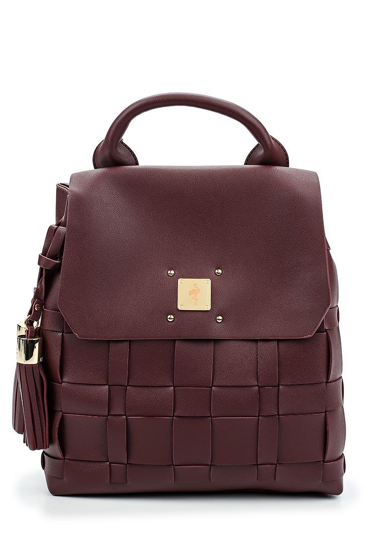 Городской рюкзак Menbur 448100098