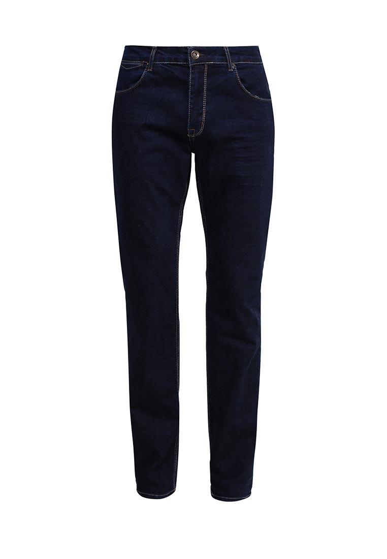 Мужские прямые джинсы Medicine RW16-SJM310