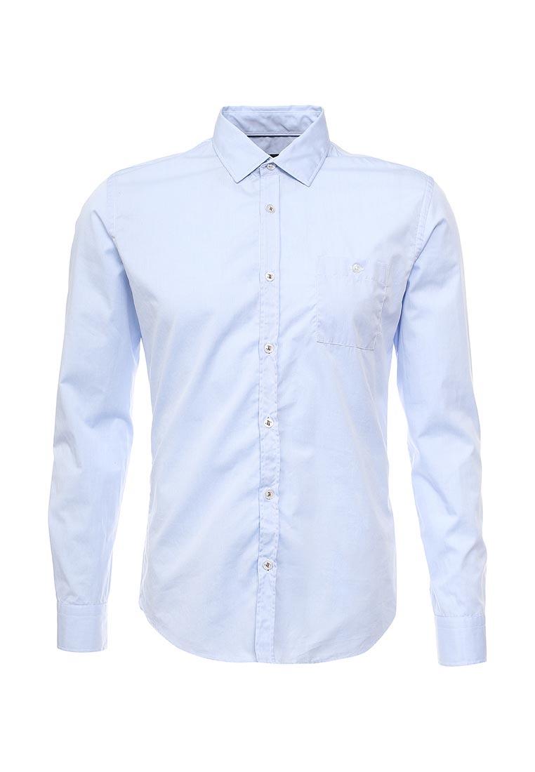 Рубашка с длинным рукавом Medicine RS17-KDM309
