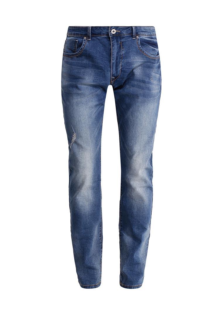 Зауженные джинсы Medicine RS17-SJM401