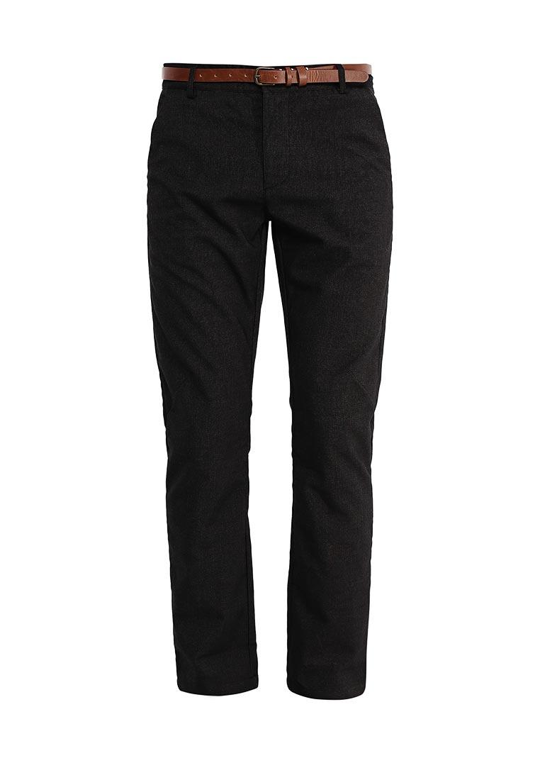 Мужские повседневные брюки Medicine RS17-SPM011