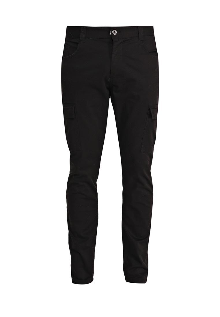 Мужские повседневные брюки Medicine RS17-SPM400