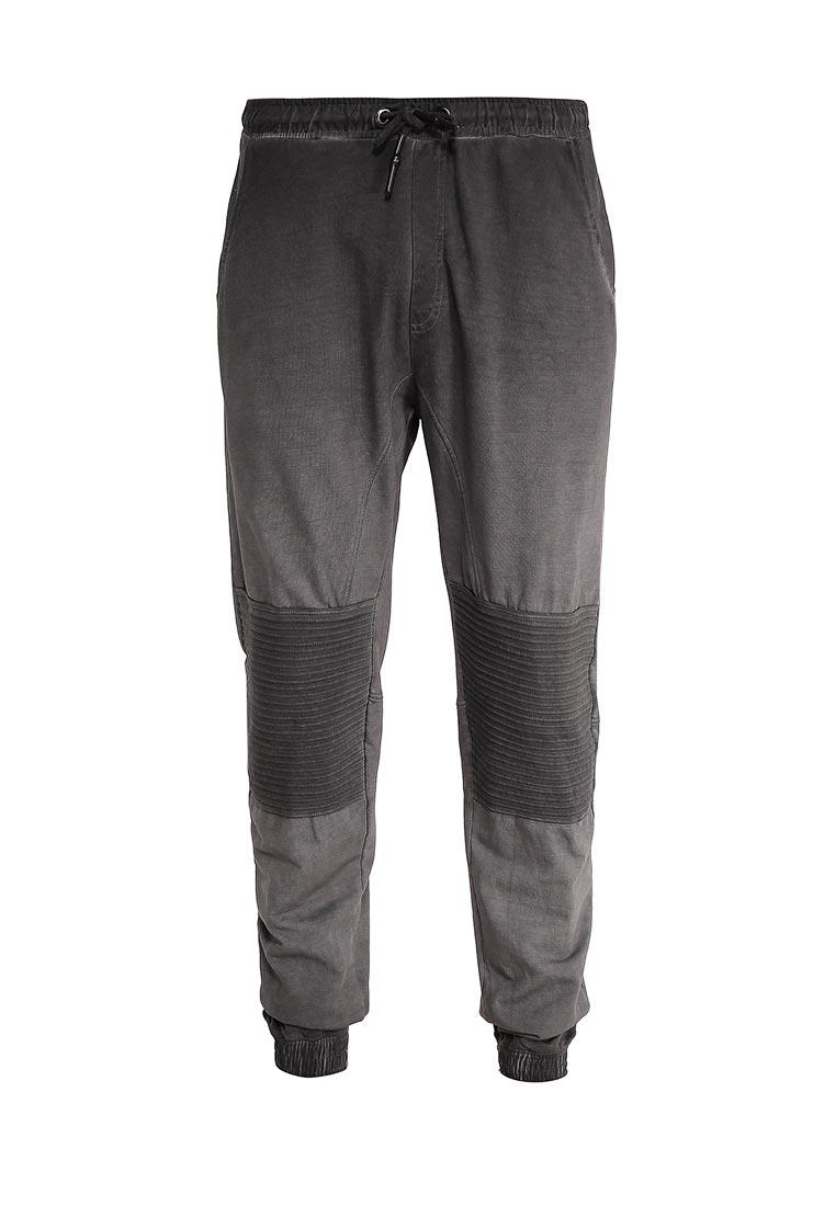 Мужские спортивные брюки Medicine RS17-SPM410