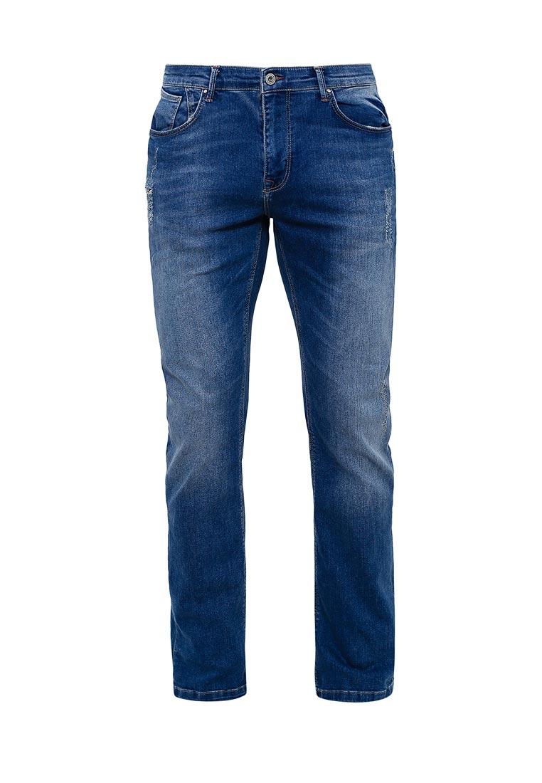 Мужские прямые джинсы Medicine RS17-SJM620
