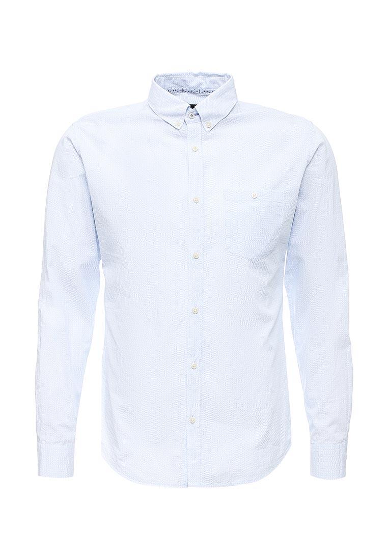Рубашка с длинным рукавом Medicine RS17-KDM903