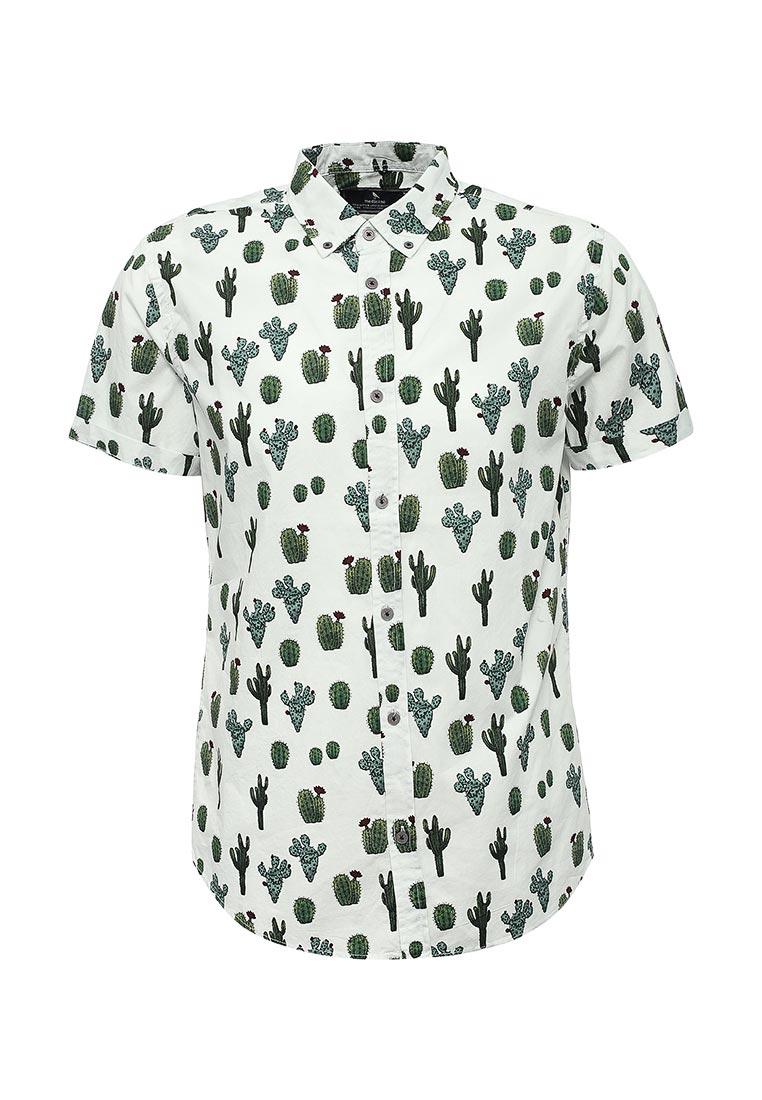Рубашка с коротким рукавом Medicine RS17-KKM803