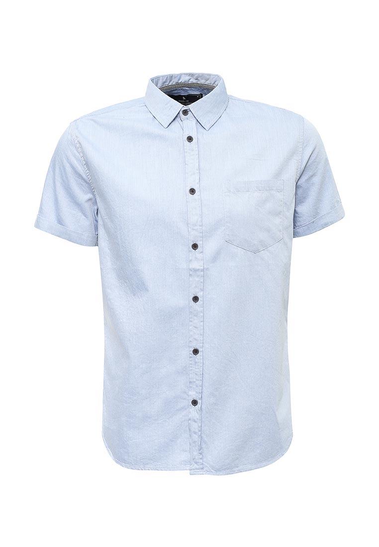 Рубашка с коротким рукавом Medicine RS17-KKM903