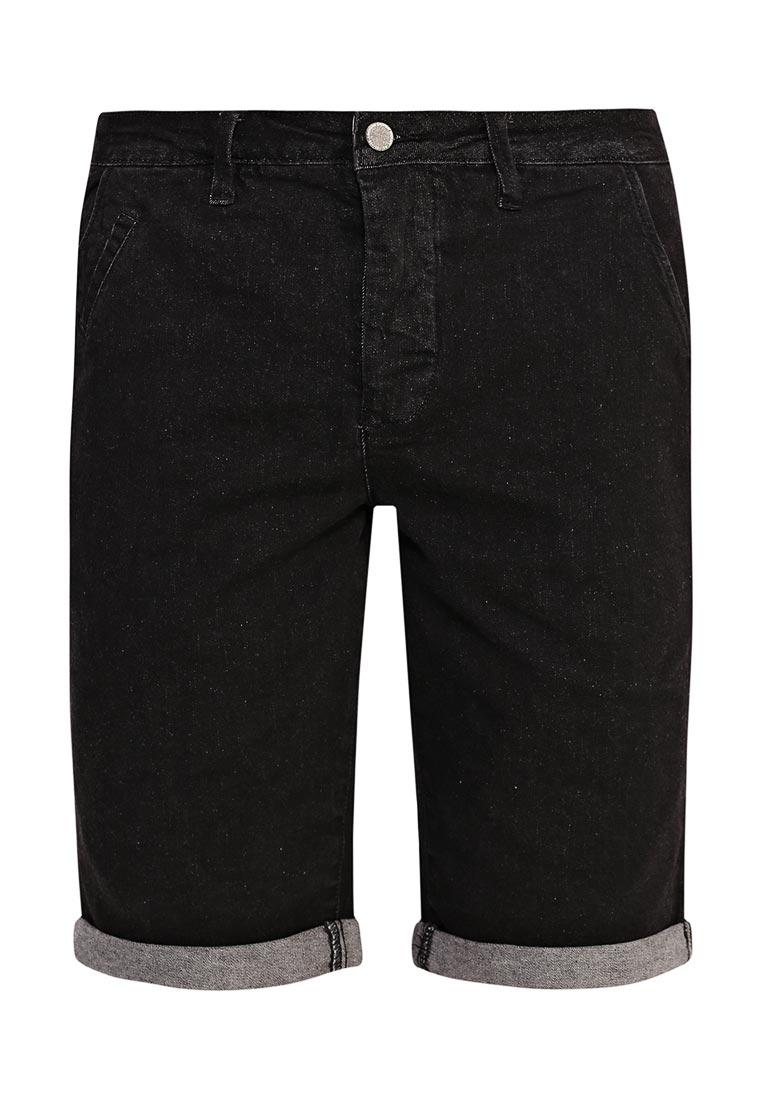 Мужские джинсовые шорты Medicine RS17-SZM822