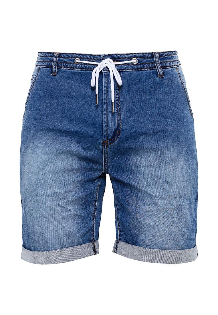 Мужские джинсовые шорты Medicine RS17-SZM910