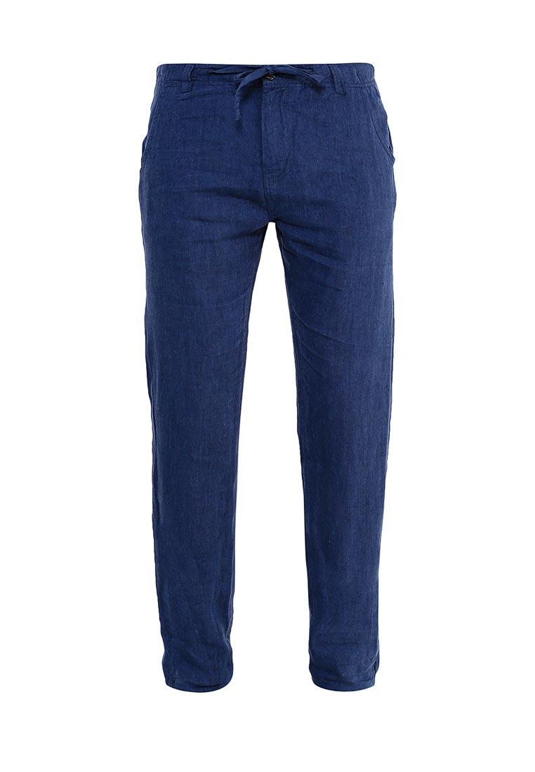 Мужские повседневные брюки Medicine RS17-SPM900