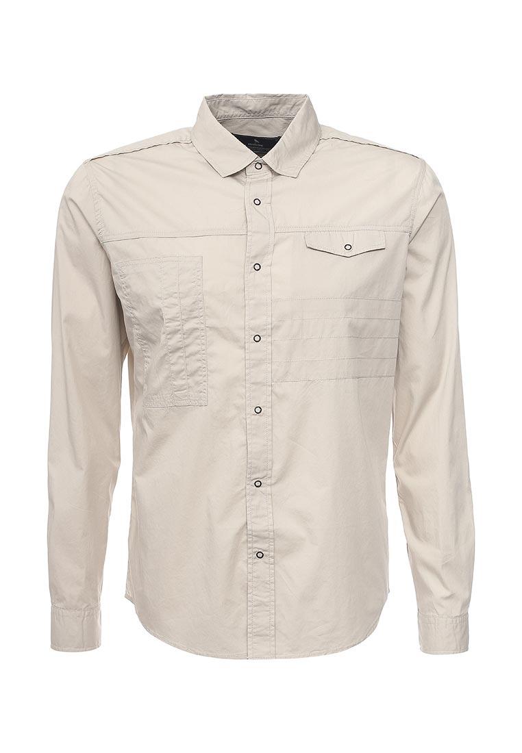 Рубашка с длинным рукавом Medicine RS17-KDM400