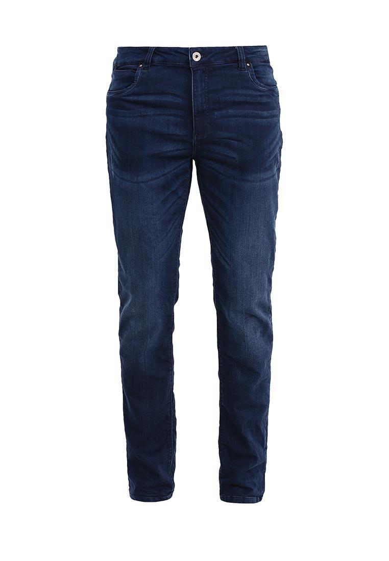 Зауженные джинсы Medicine RS17-SJM011