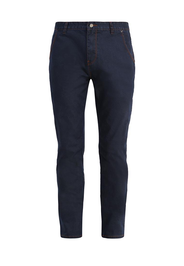 Зауженные джинсы Medicine RS17-SJM104