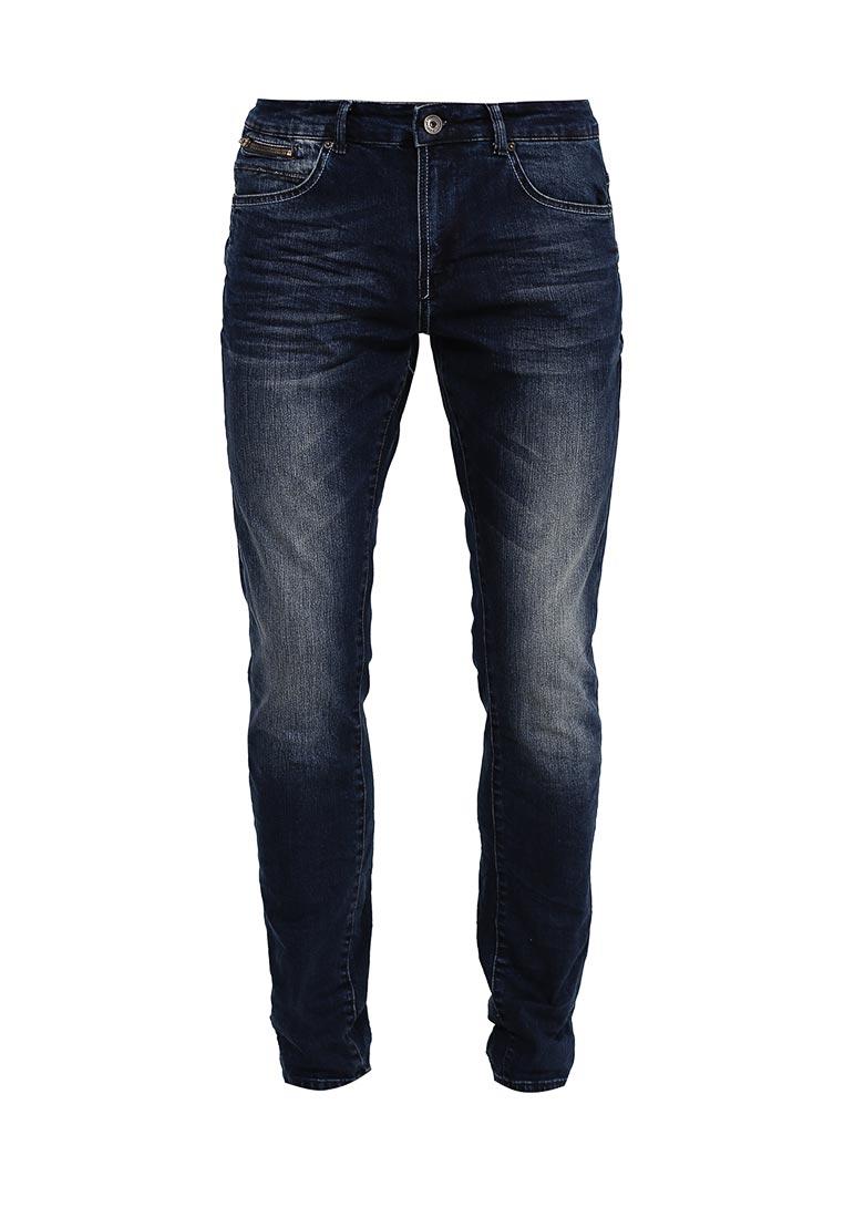 Зауженные джинсы Medicine RS17-SJM111