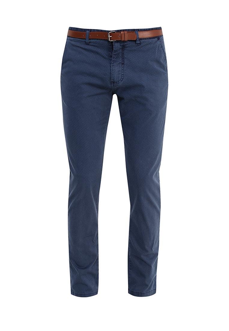 Мужские повседневные брюки Medicine RS17-SPM060