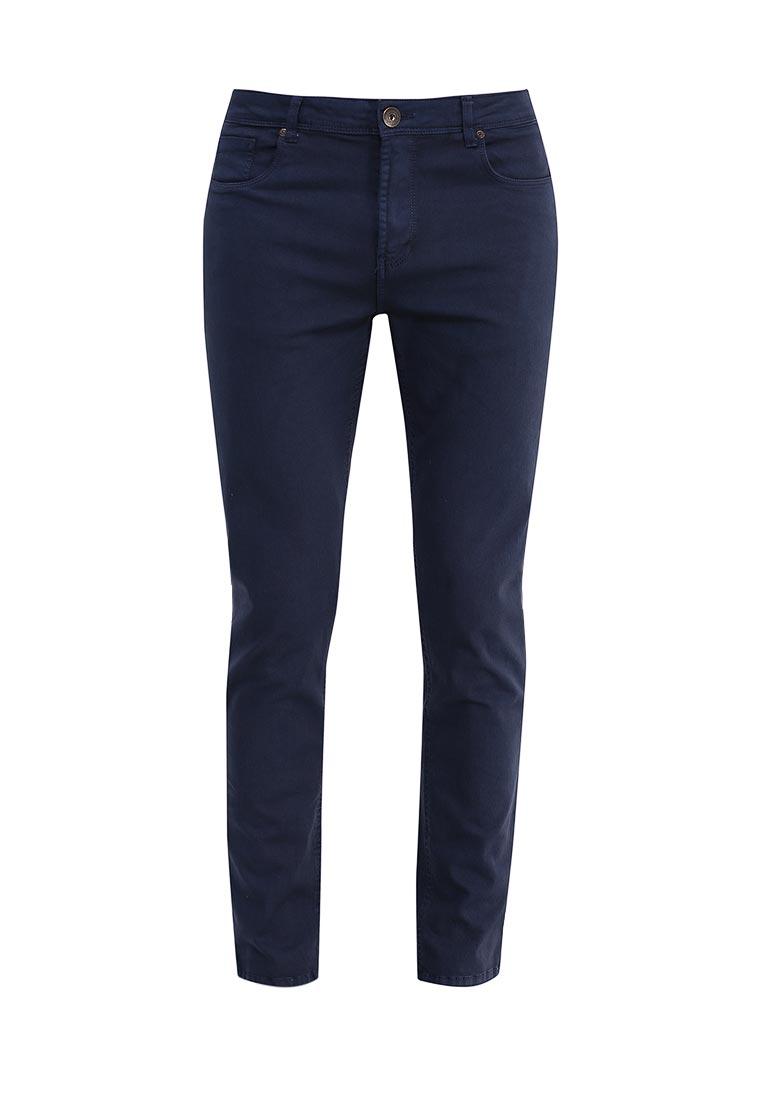 Мужские повседневные брюки Medicine RS17-SPM061