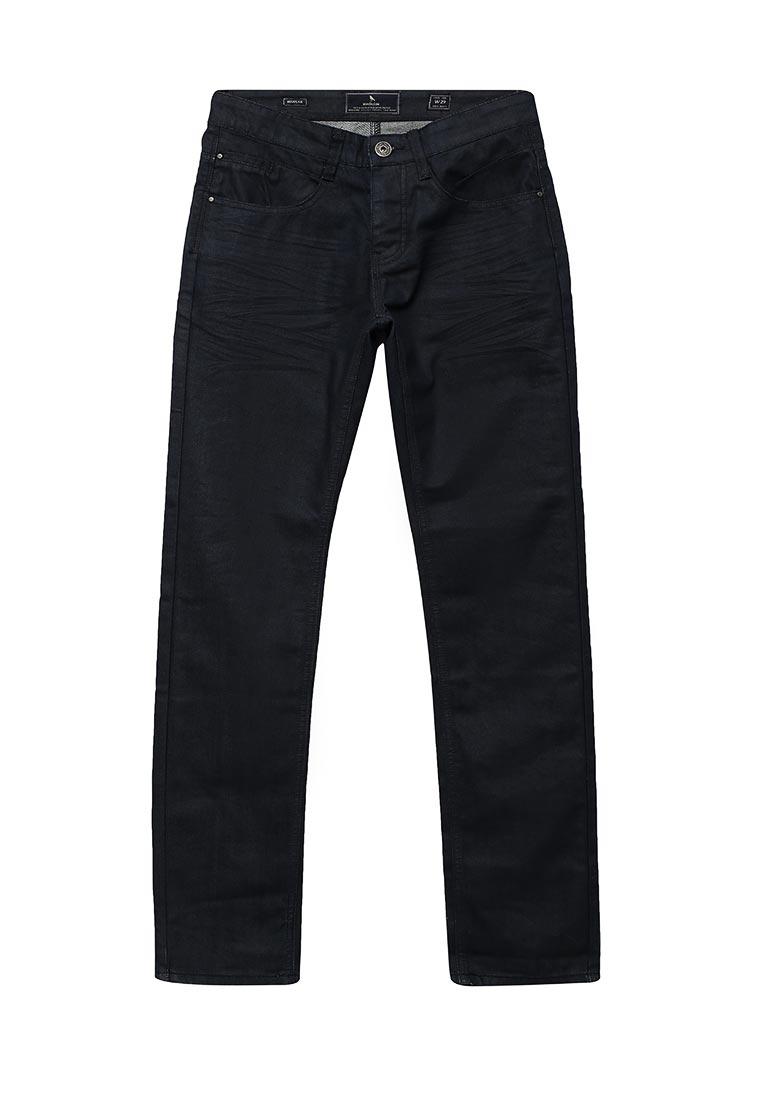 Зауженные джинсы Medicine RS17-SJM100