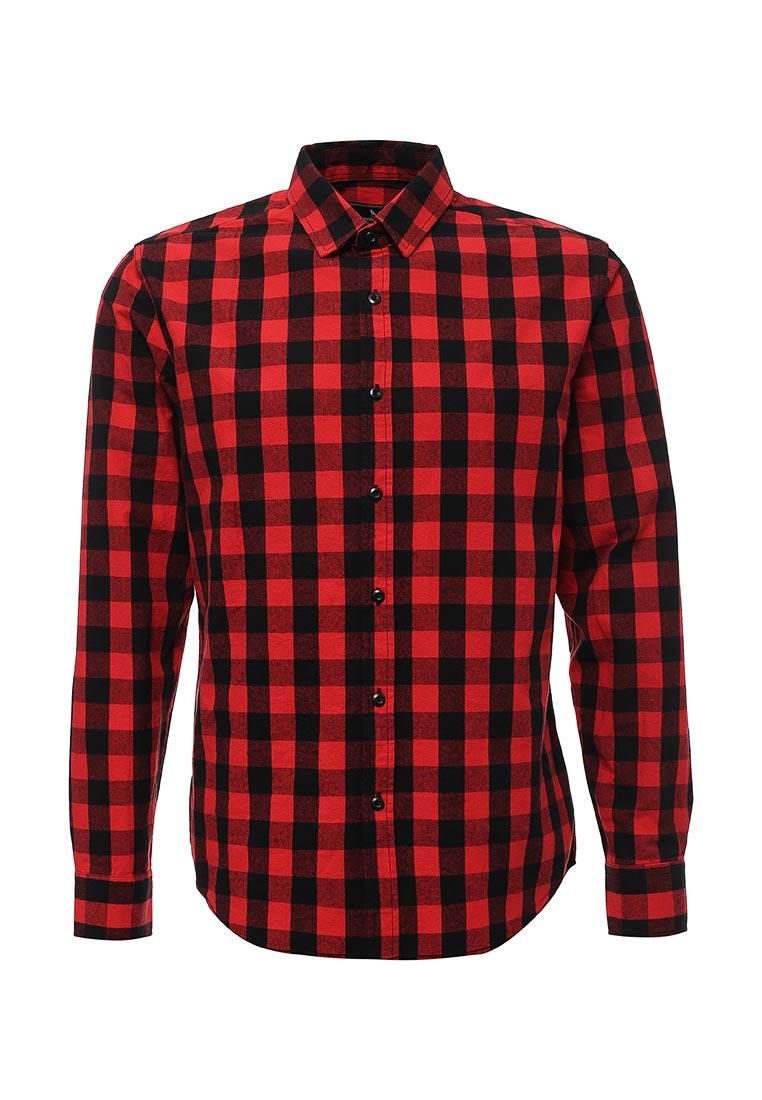 Рубашка с длинным рукавом Medicine RW17-KDM301