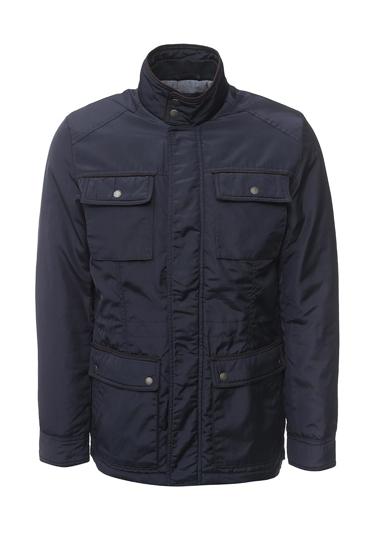 Куртка Medicine RW17-KUM500