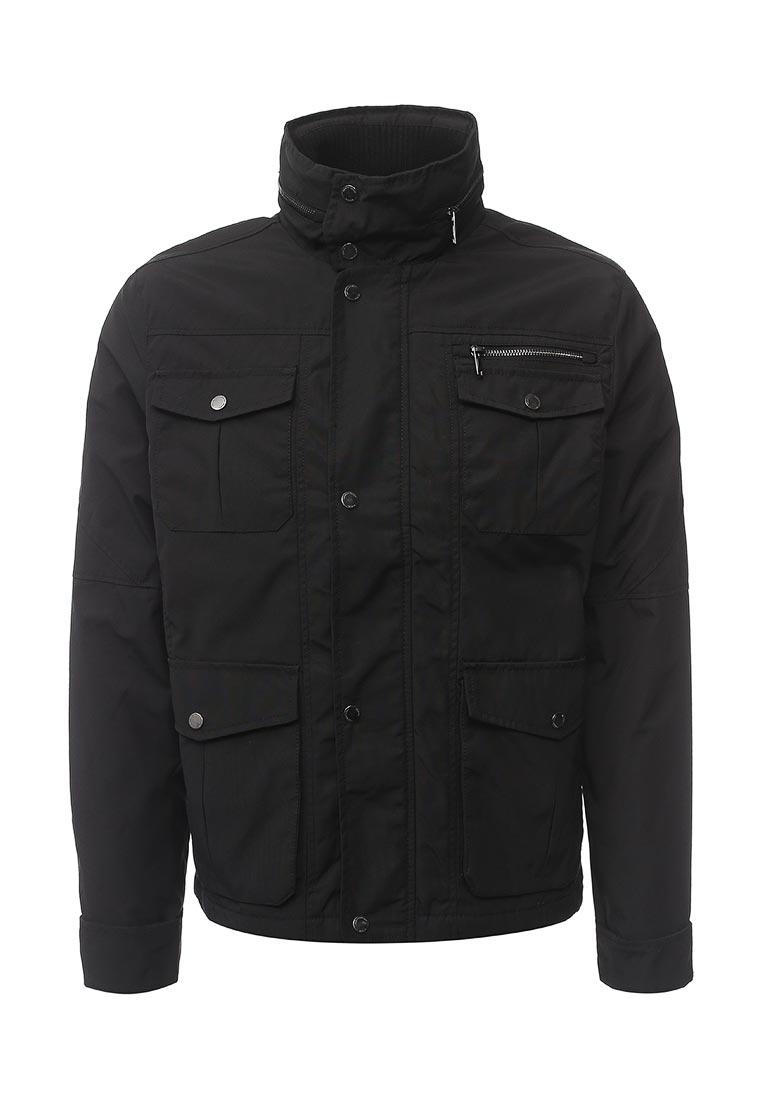 Утепленная куртка Medicine RW17-KUM504