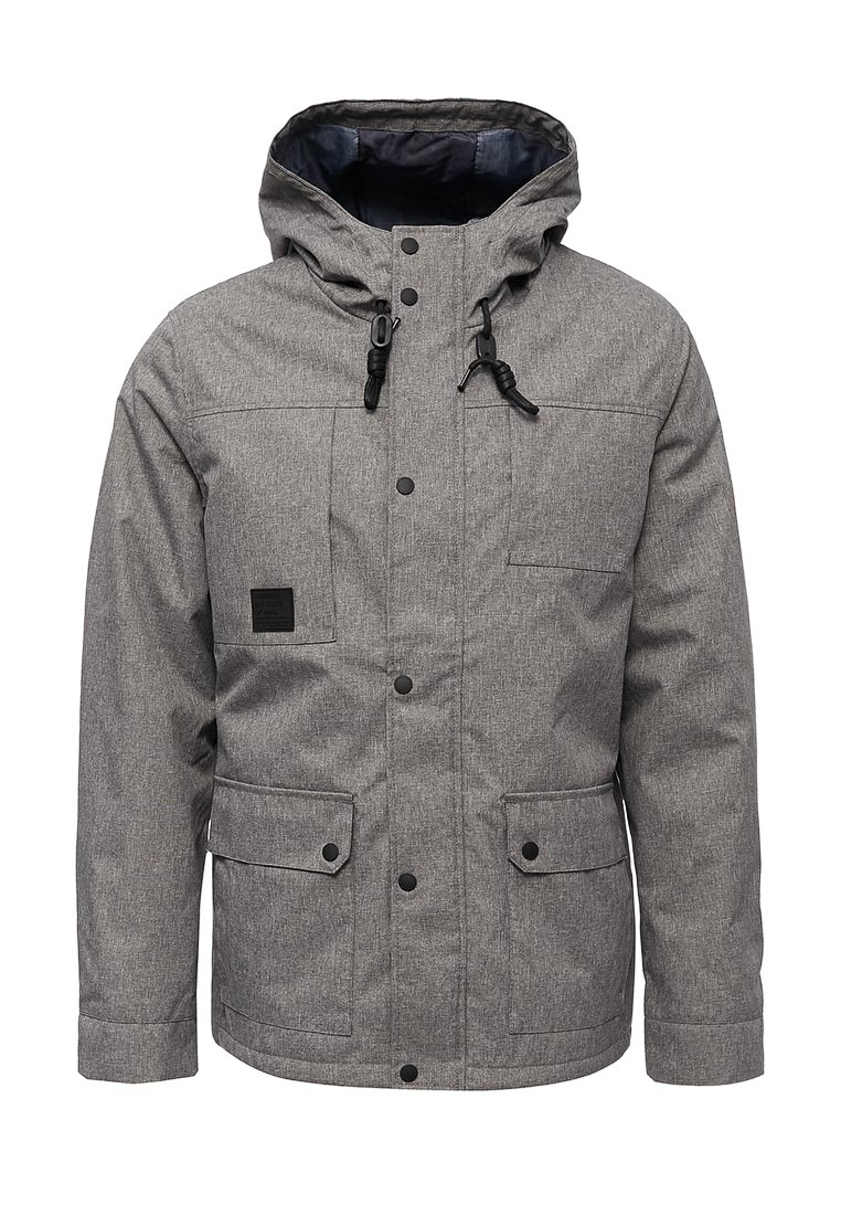 Куртка Medicine RW17-KUM505