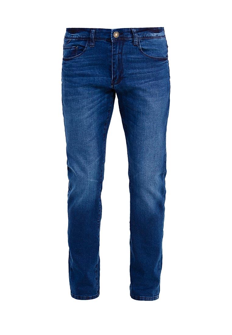 Мужские прямые джинсы Medicine RW17-SJM303