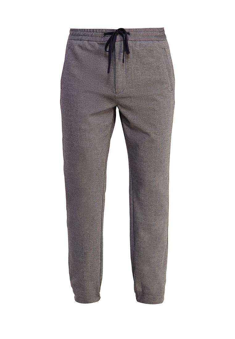 Мужские повседневные брюки Medicine RW17-SPM400