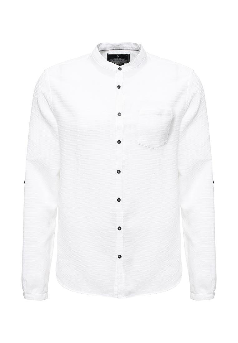 Рубашка с длинным рукавом Medicine RW17-KDM200