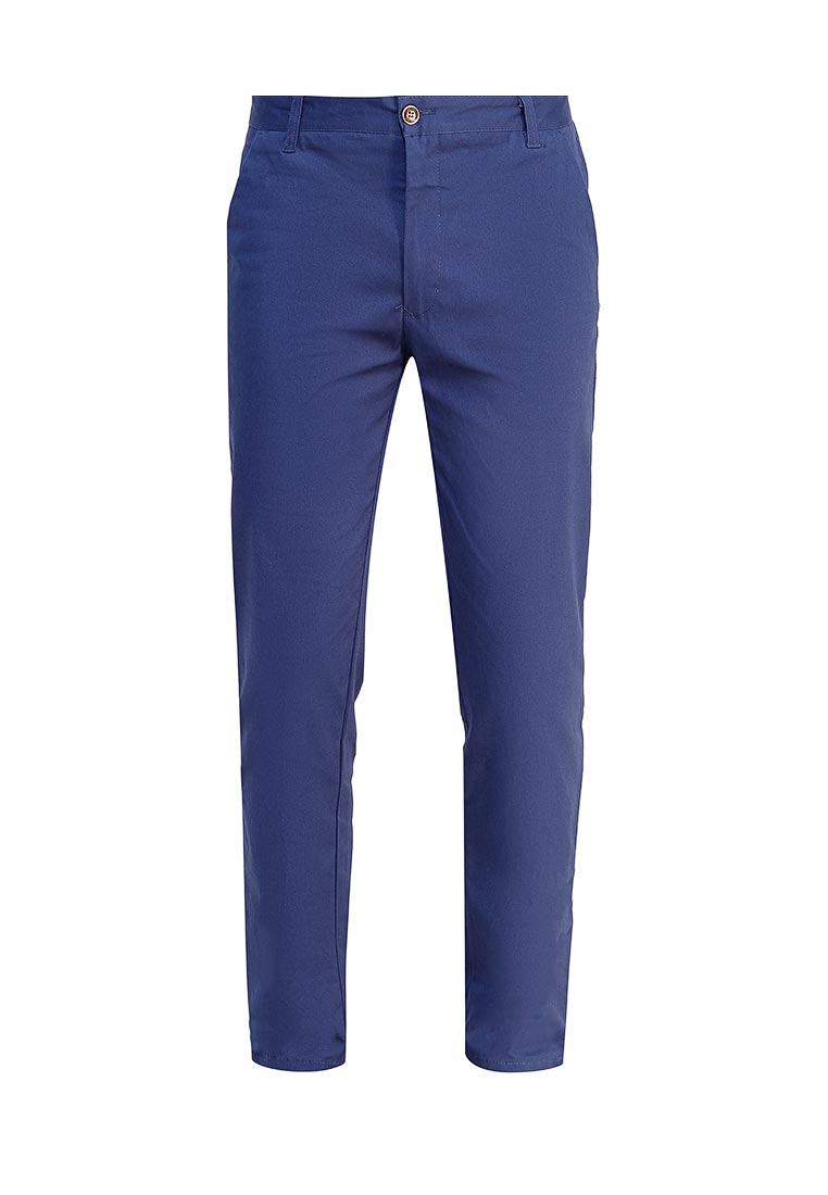 Мужские повседневные брюки Medicine RW17-SPM041