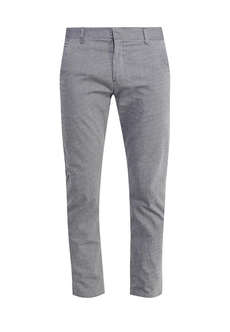 Мужские повседневные брюки Medicine RW17-SPM101