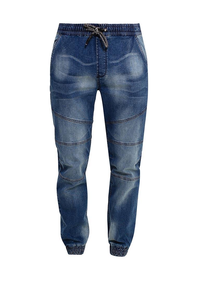Зауженные джинсы Medicine RW17-SJM010