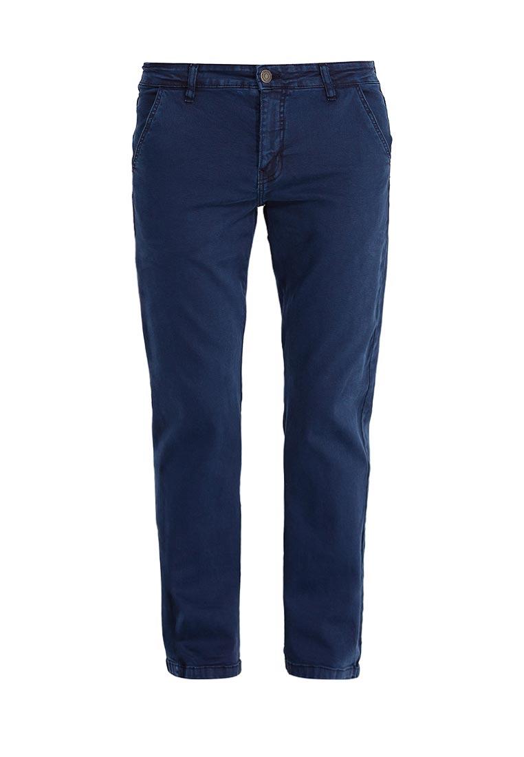 Мужские повседневные брюки Medicine RW17-SJM040