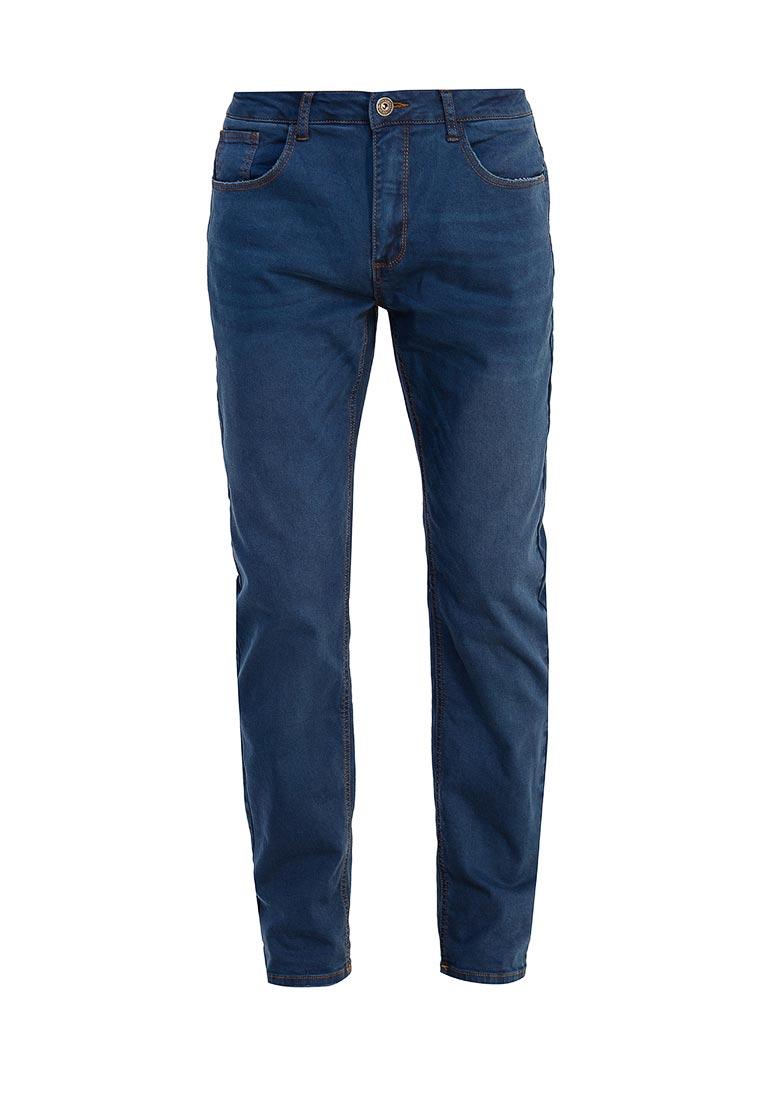 Мужские прямые джинсы Medicine RW17-SJM050