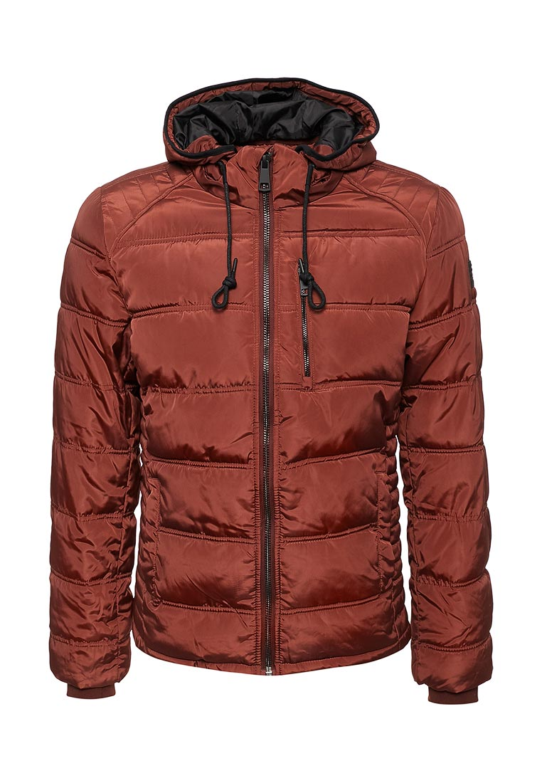 Куртка Medicine RW17-KUM712
