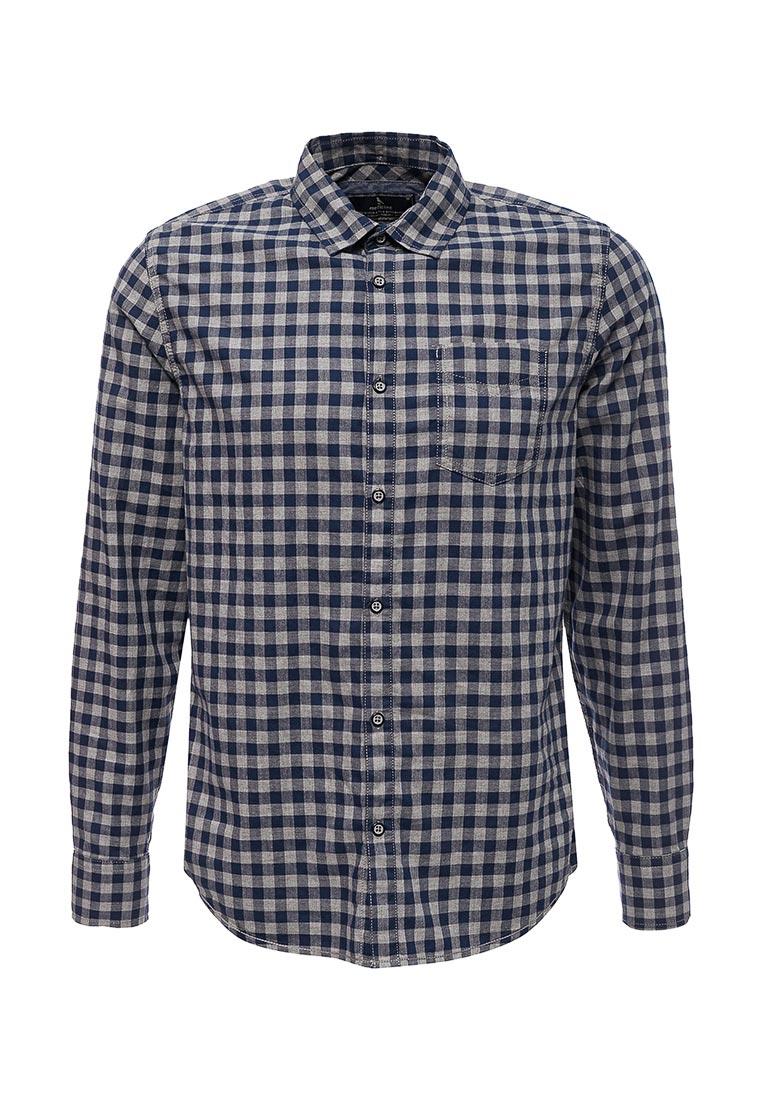 Рубашка с длинным рукавом Medicine RW17-KDM070