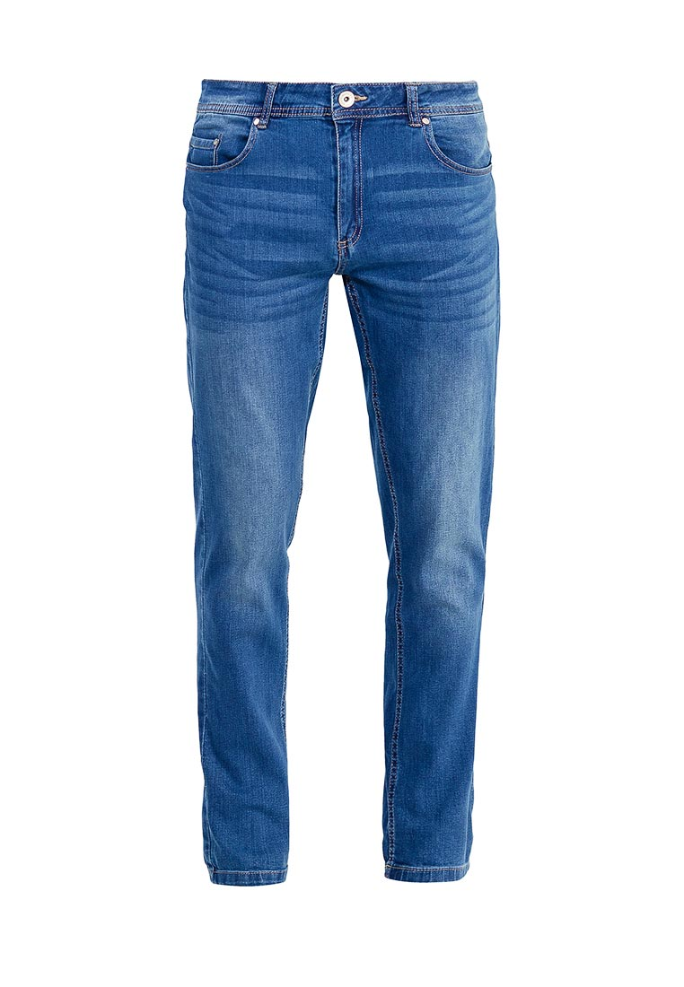 Зауженные джинсы Medicine RW17-SJM052