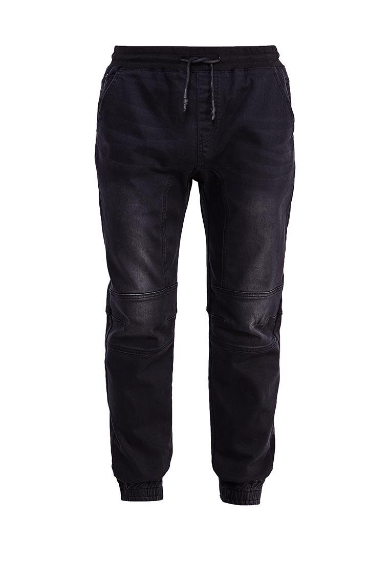 Мужские прямые джинсы Medicine RW17-SJM507