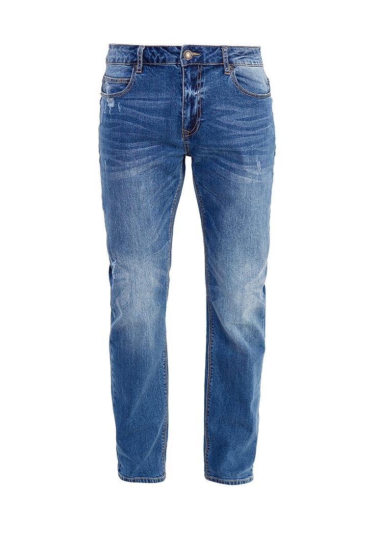 Зауженные джинсы Medicine RW17-SJM508