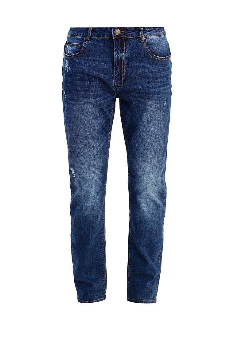Мужские прямые джинсы Medicine RW17-SJM508