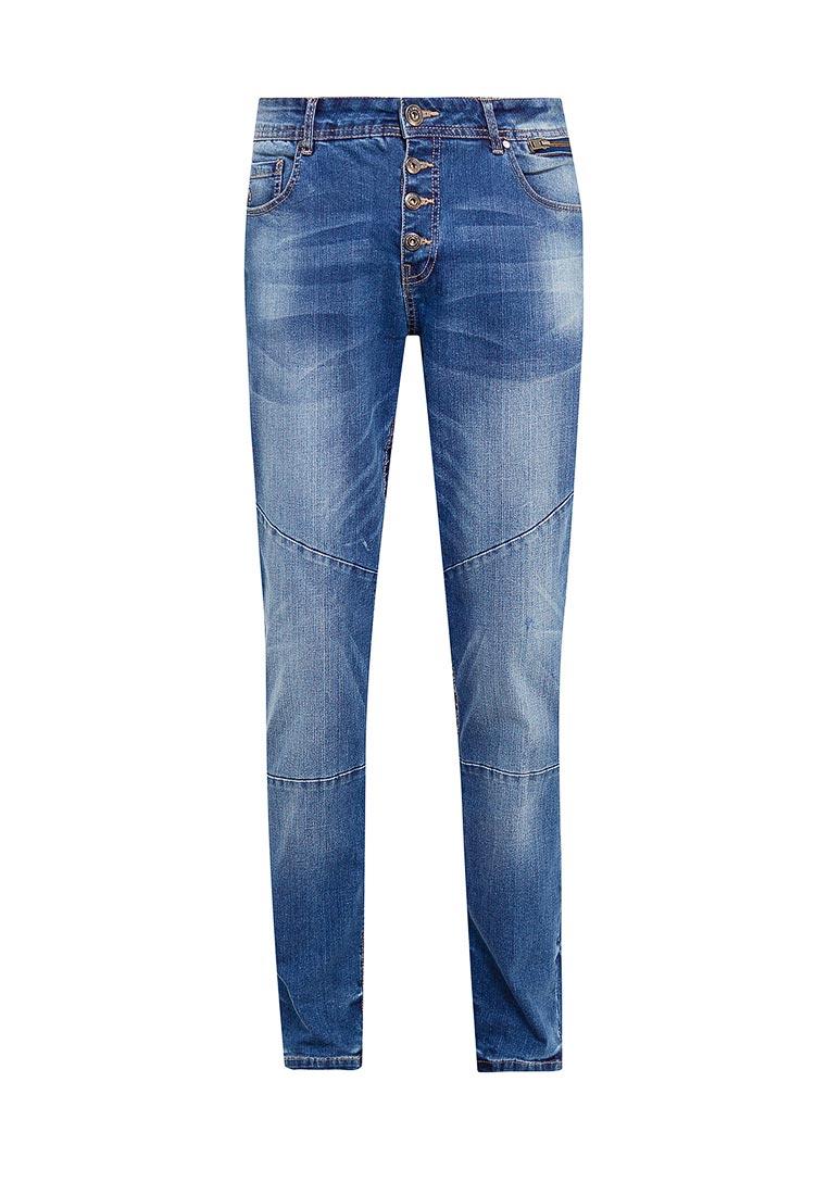 Зауженные джинсы Medicine RW17-SJM602