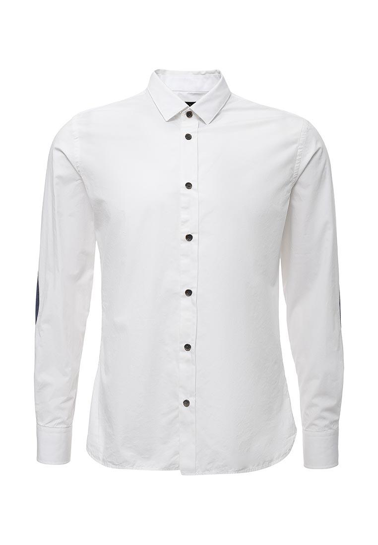 Рубашка с длинным рукавом Medicine RW17-KDM603