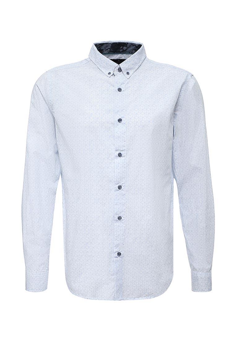 Рубашка с длинным рукавом Medicine RW17-KDM607